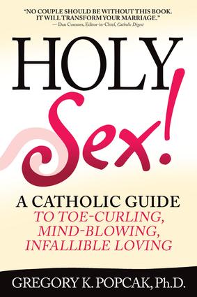 Holy Sex!