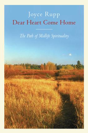 Dear Heart, Come Home