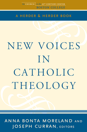 New Voices in Catholic Theology