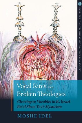 Vocal Rites and Broken Theologies