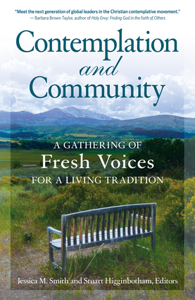 Contemplation and Community