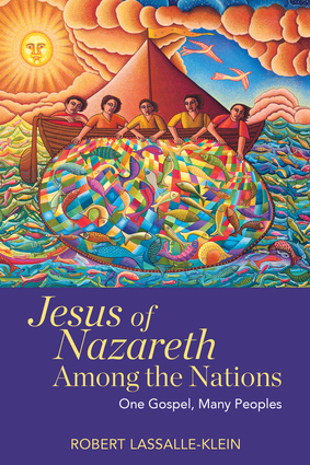 Jesus of Nazareth Among the Nations