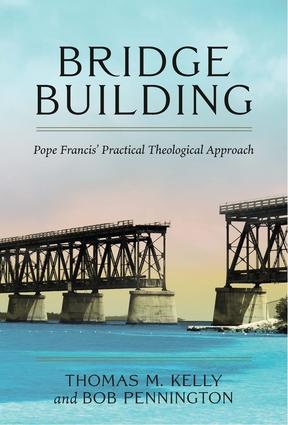 Bridge Building