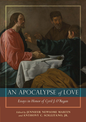 An Apocalypse of Love