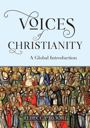 Voices of Christianity