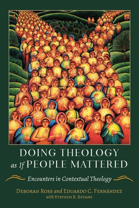Doing Theology as If People Mattered