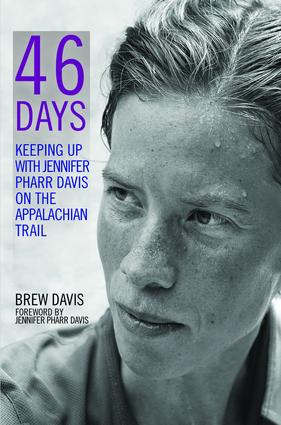 46 Days