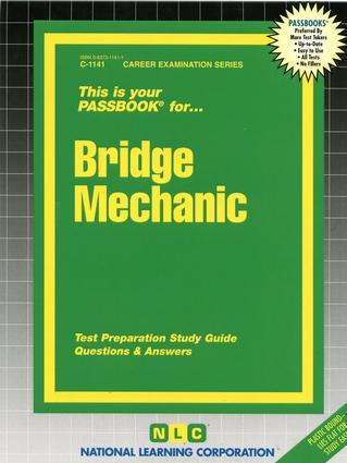 Bridge Mechanic