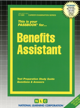 Benefits Assistant