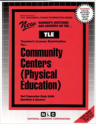 Community Centers (Physical Education)