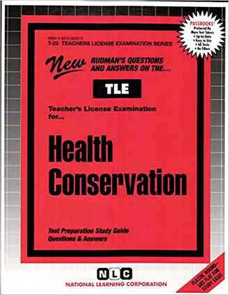 Health Conservation
