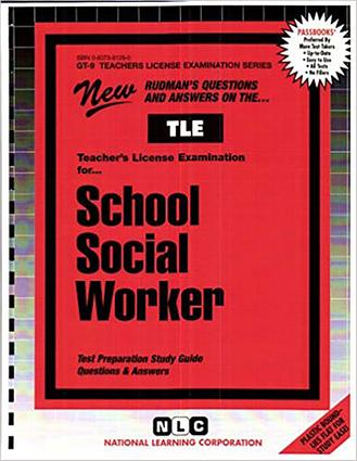 School Social Worker