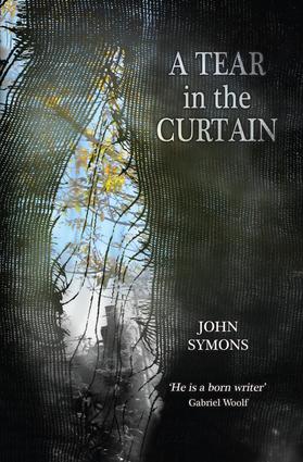 A Tear in the Curtain