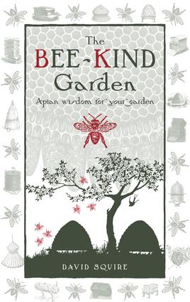 The Bee-Kind Garden