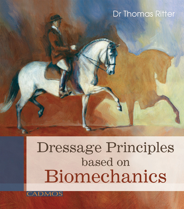 Dressage Principals Based on Biomechanics