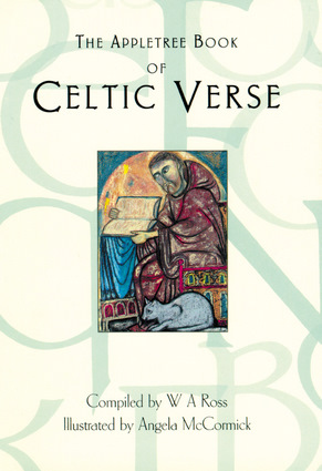 The Appletree Book of Celtic Verse