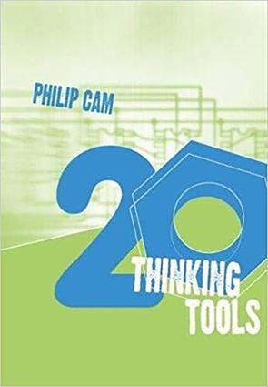 20 Thinking Tools
