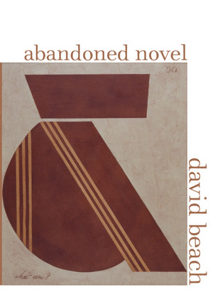 Abandoned Novel