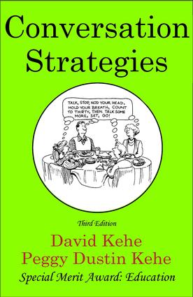 Conversation Strategies