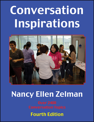 Conversation Inspirations