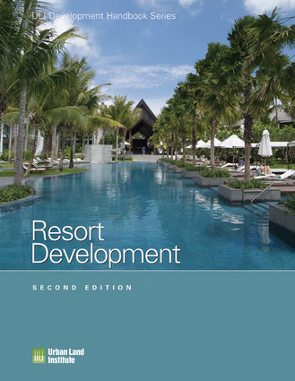 Resort Development