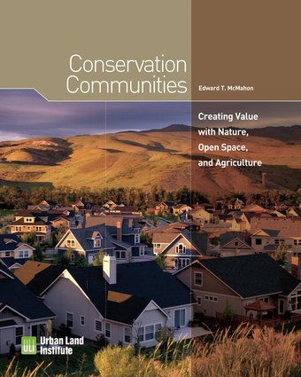 Conservation Communities