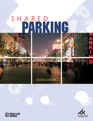 Shared Parking