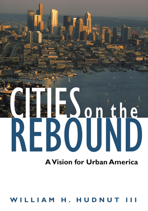 Cities on the Rebound