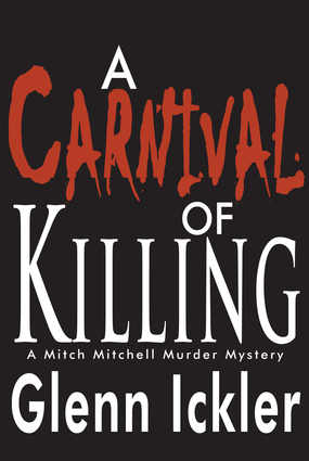 A Carnival of Killing