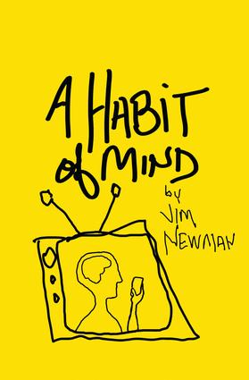 A Habit of Mind