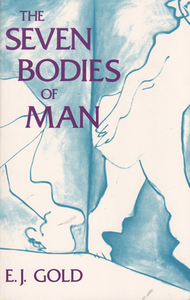 The Seven Bodies of Man