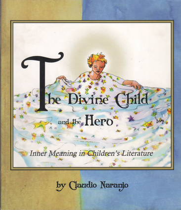 The Divine Child and the Hero