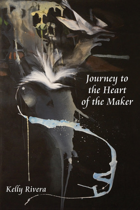Journey to the Heart of the Maker
