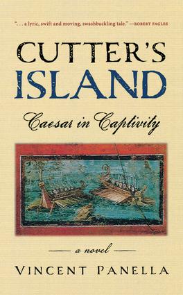 Cutter's Island