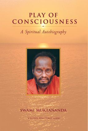 Play of Consciousness