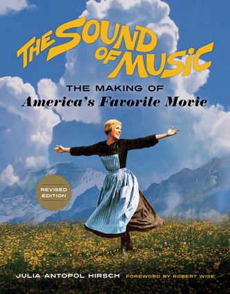 The Sound Of Music Chicago Review Press