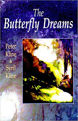 The Butterfly Dreams