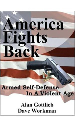 America Fights Back