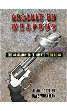 Assault on Weapons