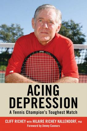 Acing Depression