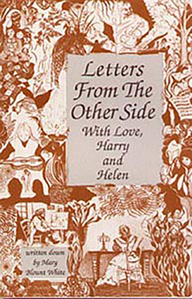 Letters from the Other Side