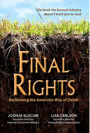 Final Rights