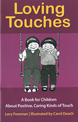 Loving Touches