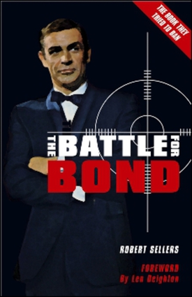The Battle for Bond