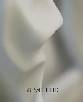 Blumenfeld
