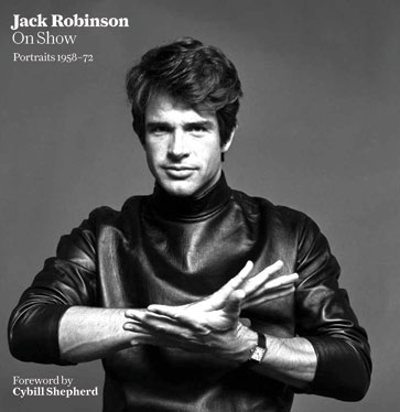 Jack Robinson: On Show