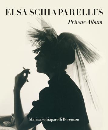Elsa Schiaparelli's Private Album