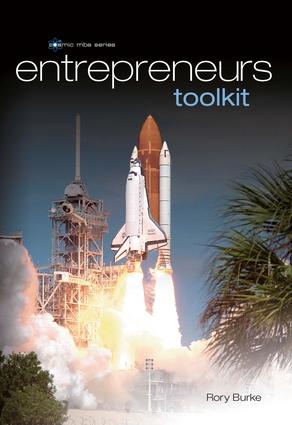 Entrepreners Toolkit