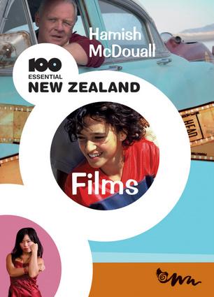 100 Essential New Zealand Films