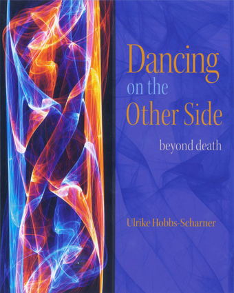 Dancing on the Other Side